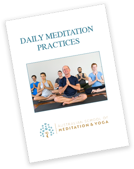 daily_meditation_booklet_cover