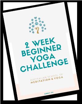beginner-yoga-challenge-cover
